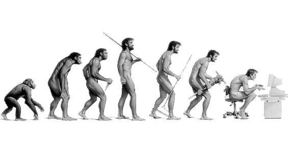 evolution-islam (1)